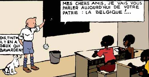 autres-Tintin